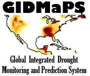 Global Integrated Drought Monitoring and Prediction System